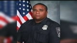 Officer Chester Lamb_7645524