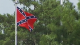 NAACP wants removal of Confederate generals from Stone Mountain_7656751