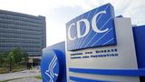 The Save a Life Foundation received more than $3 million in CDC funding_7674328