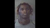 Cops_ Rapper Young Thug threatened to shoot mall security guard_7677311