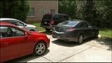 Oviedo family driveway_7714452