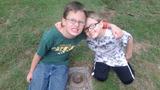 Jared and Jacob Smith_7733824