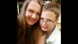 Rebecca Manning and her son_7733825