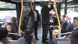 WiFi on MARTA buses_7741377