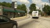 Carver Neighborhood Market_7772506