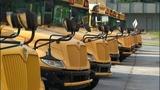 New app tracks students on school buses_7841708