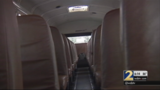Crowded school buses draw parents' concern_7865078