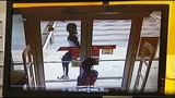 Police_ Metro PCS employee sexually assaulted by robbers_7895948