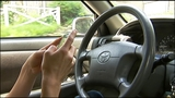 Texting and driving_7958652