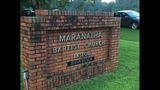 Maranatha Baptist Church _7991740
