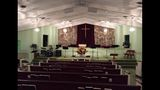 Inside look of Maranatha Baptist Church_7991741