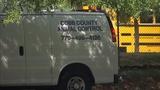 Cobb County Animal Control_8005465