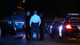 Police officer shot in DeKalb County_8075007