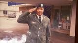 Sgt. Atting Eminue_8080029