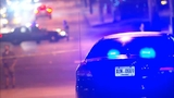 Atlanta police are investigating a double shooting near the intersection of Northeast Monroe Drive and Northeast Eighth Street._8111977