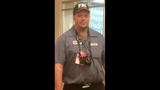 Police seek person of interest in sexual assault at DragonCon convention_8118685