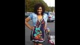 Danielle Marshall_8138328
