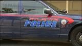 Atlanta Police Department (APD)_8134252