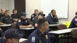 Emergency responders get autism training_8198718