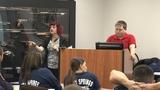 Emergency responders get autism training_8198715