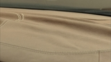Jeep owners complain about wrinkled leather interior_8221844
