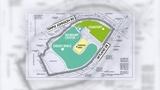 Muslim cemetery planned for Gwinnett County neighborhood_8242250