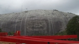 Stone Mountain_8260031