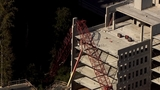 No injuries reported from crane collapse in Buckhead_8276646
