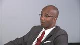 DeKalb District Attorney Robert James_8299400
