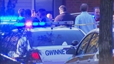 911 calls, police radio detail moments before officer-involved shooting_8326248