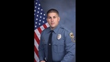 Officer Kevin Williams_8326987