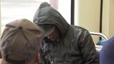 Streetcar operators say homeless creating safety concerns_8325876