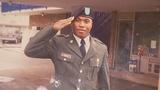 Sgt. Atting Eminue_8371111