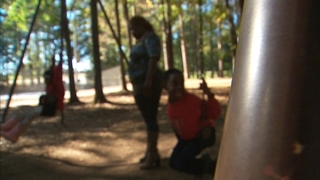 Credit checks slow to come for Georgia foster youth