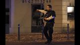 Paris terror attack_8387274
