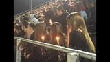 Students attend vigil for stabbing victim Abbey Hebert_8391308