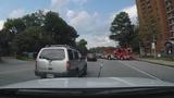 Metro Atlanta's worst intersections are outside perimeter_8395578