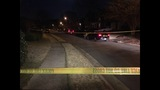 Man and woman killed in Cobb County Thanksgiving Day shooting_8433037