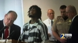 Rap group Migos get plea deal_8457670