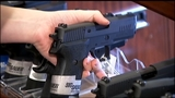 Bill would prohibit spouses from buying a gun during a divorce_8502429