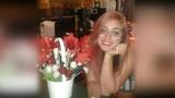 Ivie Jade Adams_8506857