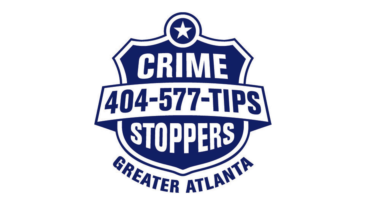 Crime Stoppers Of Greater Atlanta