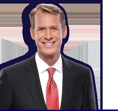 Atlanta Weather | WSB-TV