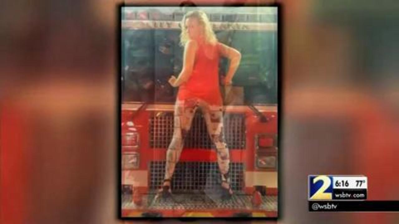 Gainesville Ga Escorts >> Atlanta News Videos Wsb Tv