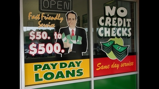 New Ways for Employers To Make Affordable Payday Loans to Employees