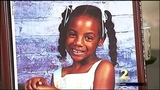 Report: 6 DFCS complaints involving burned 10-year-old