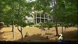 Sheriff: Killer likely knew Reynolds Plantation couple