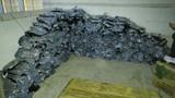 500 pounds of marijuana_8649201