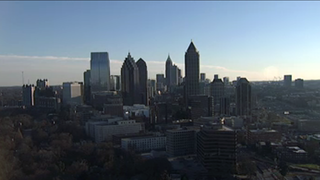 Midtown TowerCam