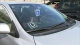 Plan will allow Uber to pick up at Atlanta Airport_8667525